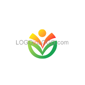 200 Education Logos to Increase Your Appetite ID: 2263