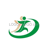 Fresh Examples of Sports Logo Design ID: 5825
