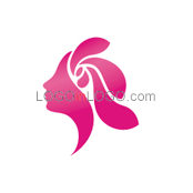 200+ Latest and Creative Cosmetics-Beauty Logo Designs for Design Inspiration ID: 5083