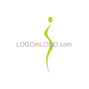 Cleverly Designed Entertainment-The-Arts Logo Designs For Your Inspiration ID: 1383