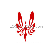 200+ Latest and Creative Cosmetics-Beauty Logo Designs for Design Inspiration ID: 6582