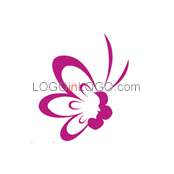 200+ Latest and Creative Cosmetics-Beauty Logo Designs for Design Inspiration ID: 4372