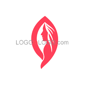 200+ Dating Logo Design Examples for Inspiration ID: 2051