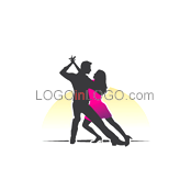 Cleverly Designed Entertainment-The-Arts Logo Designs For Your Inspiration ID: 776
