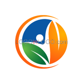 Super Creative Environmental-Green Logo Designs ID: 611