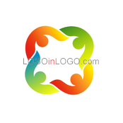 Featured-Logoslogo images  ID: 8146