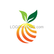 Super Creative Environmental-Green Logo Designs ID: 657