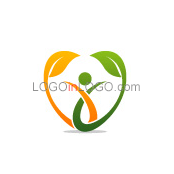 Super Creative Environmental-Green Logo Designs ID: 642