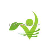 Super Creative Environmental-Green Logo Designs ID: 564