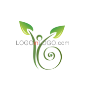 Super Creative Environmental-Green Logo Designs ID: 648