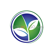 Super Creative Environmental-Green Logo Designs ID: 649