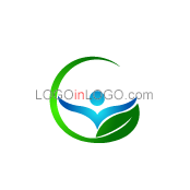 Super Creative Environmental-Green Logo Designs ID: 644