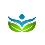 Super Creative Environmental-Green Logo Designs ID: 653