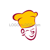 200+ Dining Business Logo Design Inspiration ID: 4547