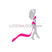 200+ Latest and Creative Cosmetics-Beauty Logo Designs for Design Inspiration ID: 762
