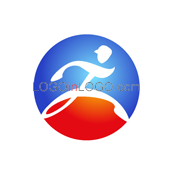 Fresh Examples of Sports Logo Design ID: 6900