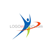 Cleverly Designed Science-and-Technology Logo Designs For Your Inspiration ID: 690