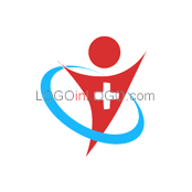 Cleverly Designed Science-and-Technology Logo Designs For Your Inspiration ID: 689