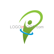 Cleverly Designed Science-and-Technology Logo Designs For Your Inspiration ID: 688