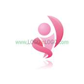 200+ Latest and Creative Cosmetics-Beauty Logo Designs for Design Inspiration ID: 20585