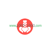 200+ Dating Logo Design Examples for Inspiration ID: 9712